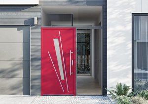 drzwi-premium
